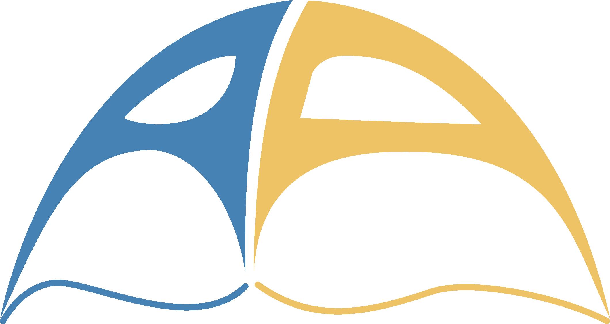 Apnee Attitude Logo